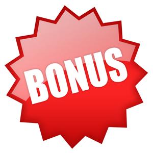 bonus66