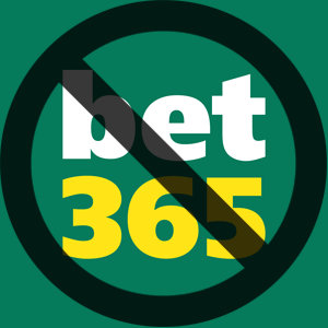 bet365-banned