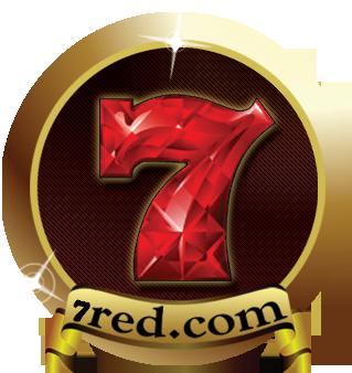 7red-logo