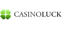 casinoluck-review-element