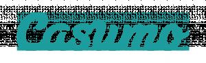 casumo-casino-logotyp