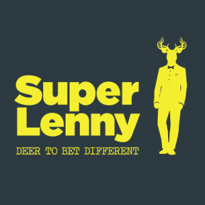 superlenny-1